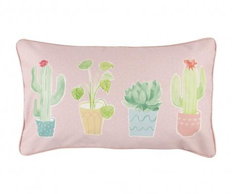 Okrasna blazina Cactus 30x50 cm