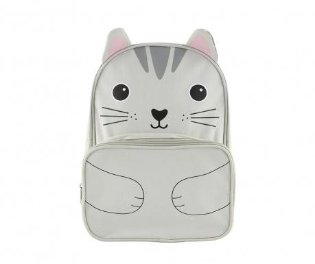 Školní batoh Nori Cat