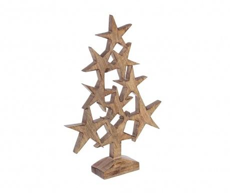 Ukras Stars Tree