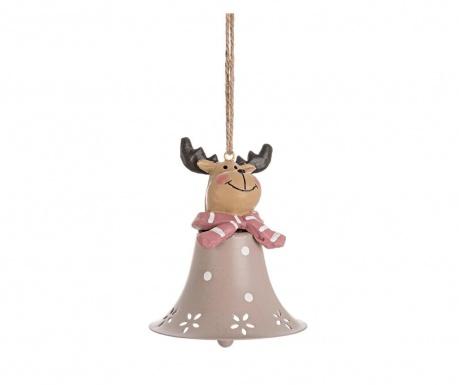 Závěsná dekorace Reindeer