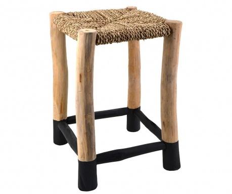 Столче Marsella