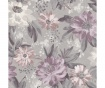 Stenska tapeta Painted Dahlia Heather 53x1005 cm
