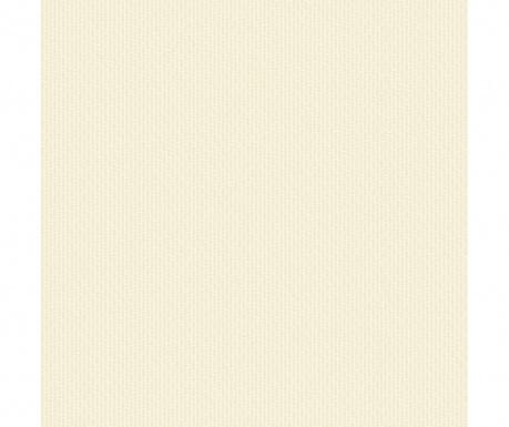 Stenska tapeta Ariosa Ivory 53x1005 cm