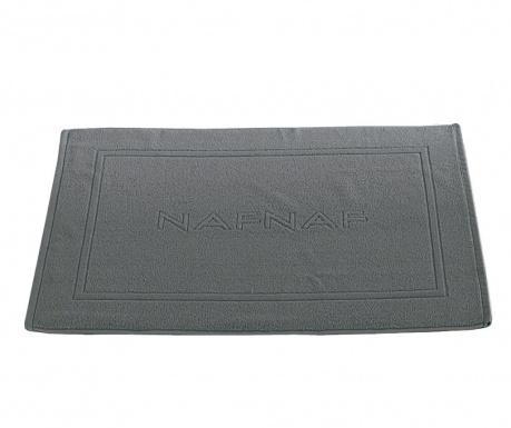 Кърпа за крака Casual Grey 50x80 см