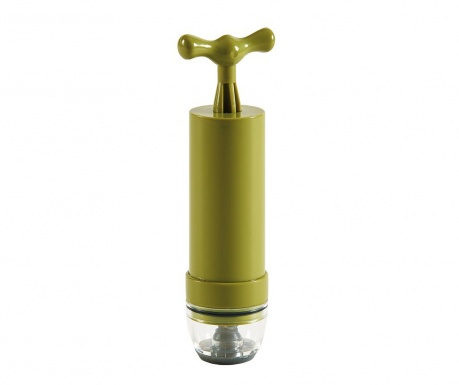 Vakuová pumpa Frescovuoto