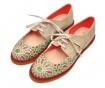 Ženski čevlji Geo Stars 39