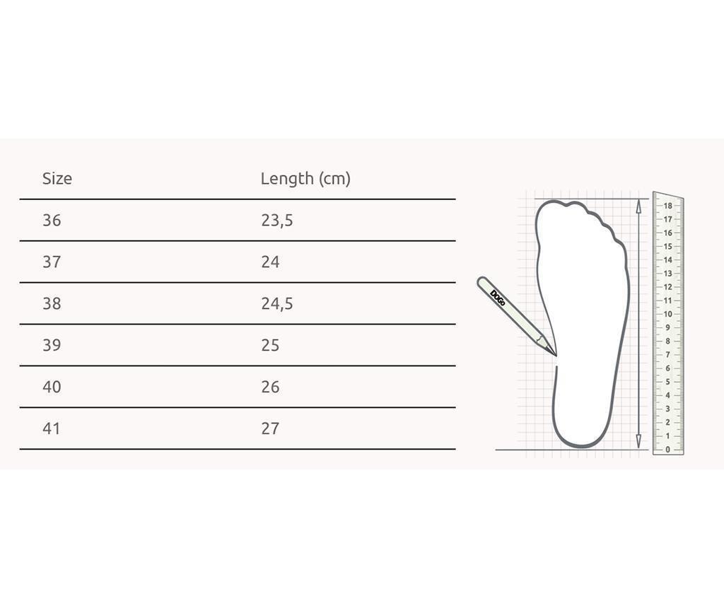 Dámské kotníkové boty Up and Up 36