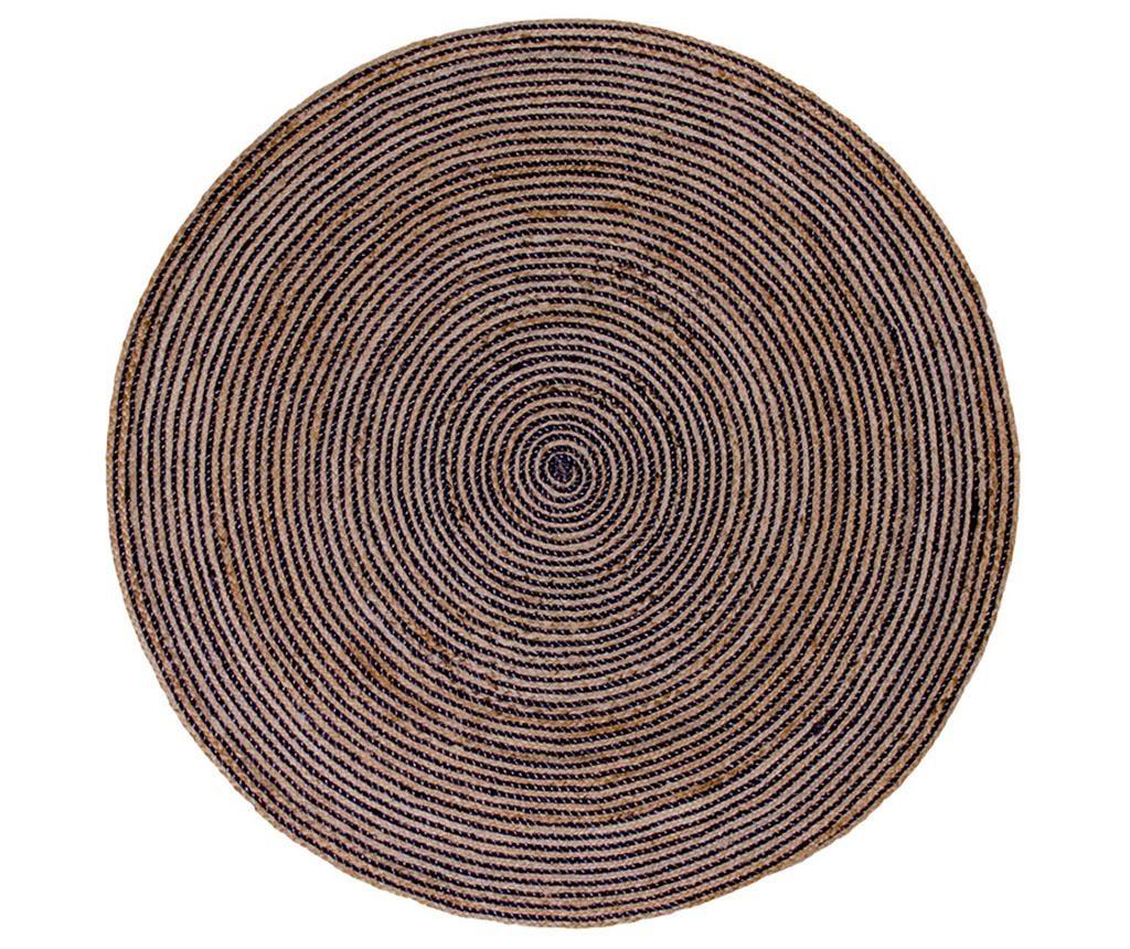 Bombay Szőnyeg 150 cm