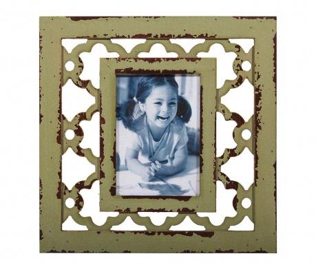 Okvir za slike Ria Green