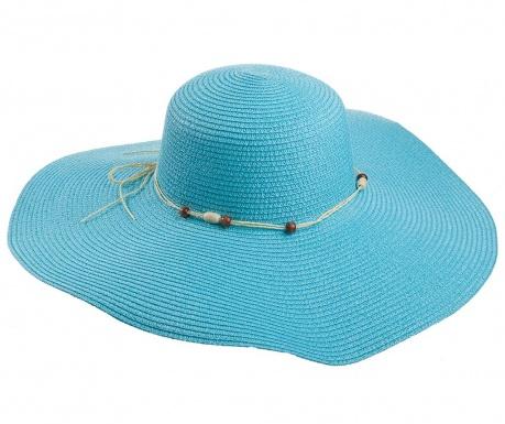 Καπέλο Ancha Blue