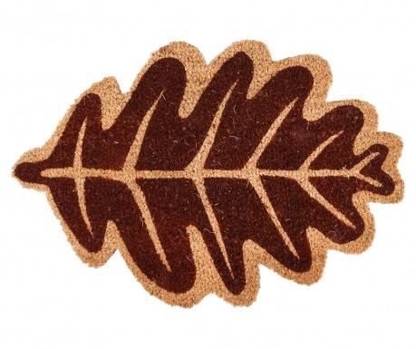 Otirač Leaf 39.5x60 cm