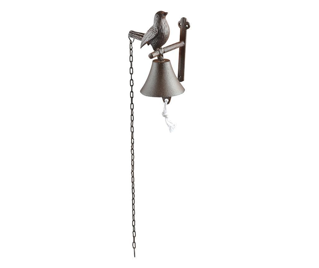 Zvonec za vhodna vrata Shea