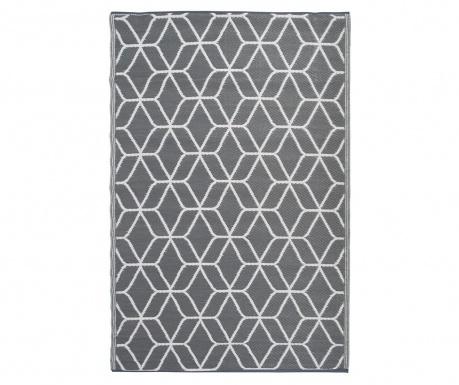 Tepih za vanjski prostor Imelda 121x180 cm