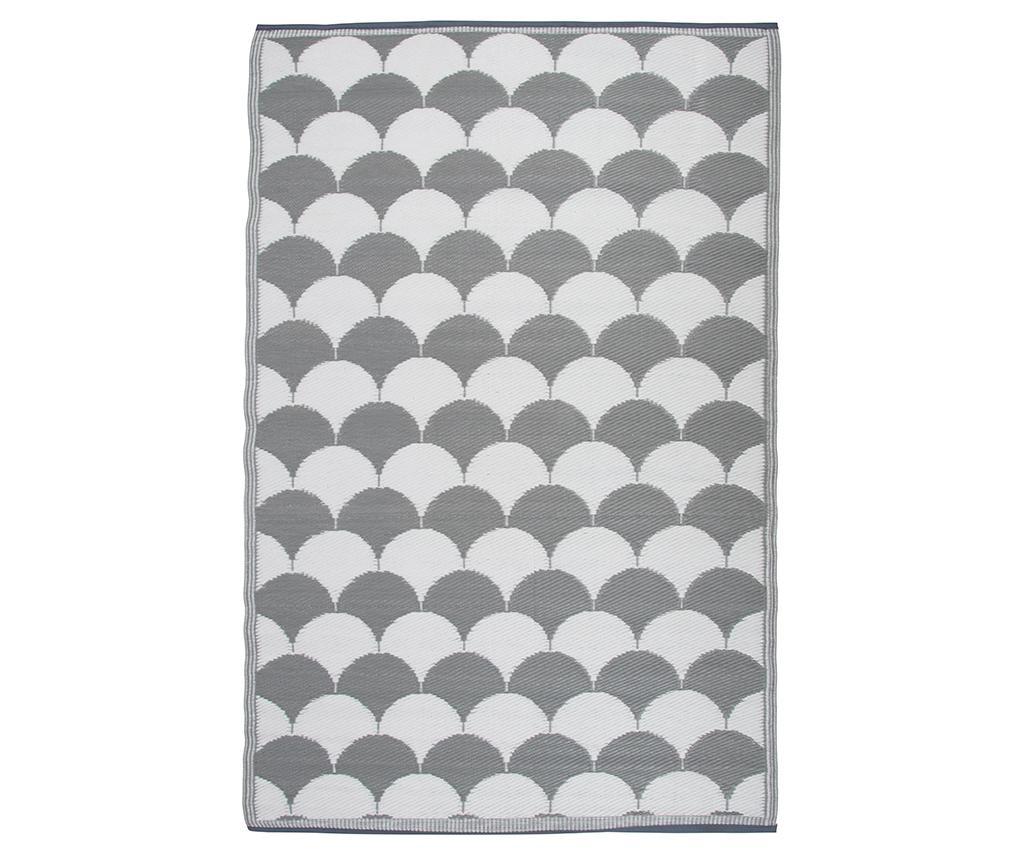 Tepih za vanjski prostor Tanesha 121x180 cm