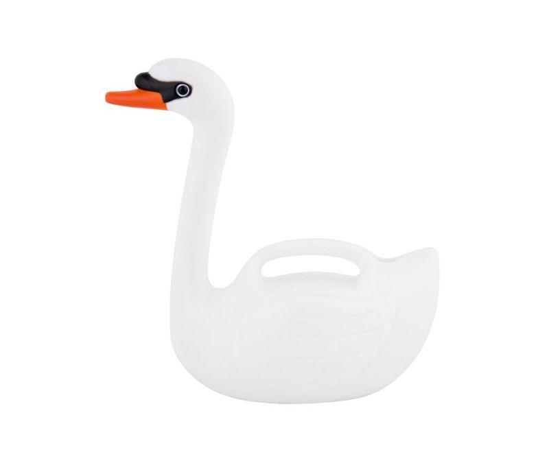 Kanta za zalijevanje cvijeća Swan 2 L