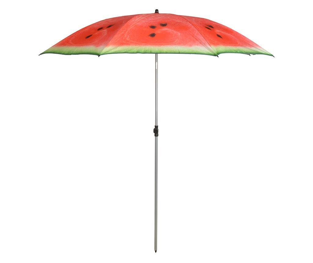 Umbrela de gradina Melon