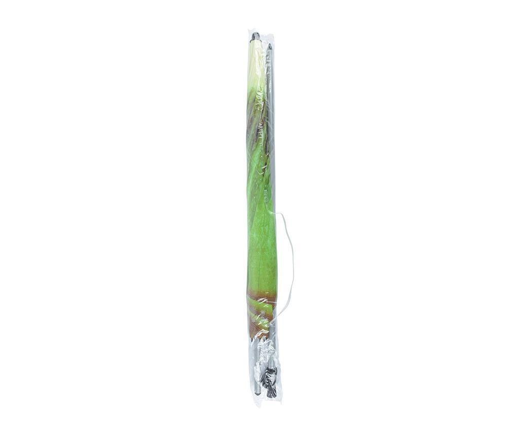 Vrtni senčnik Theodore Kiwi