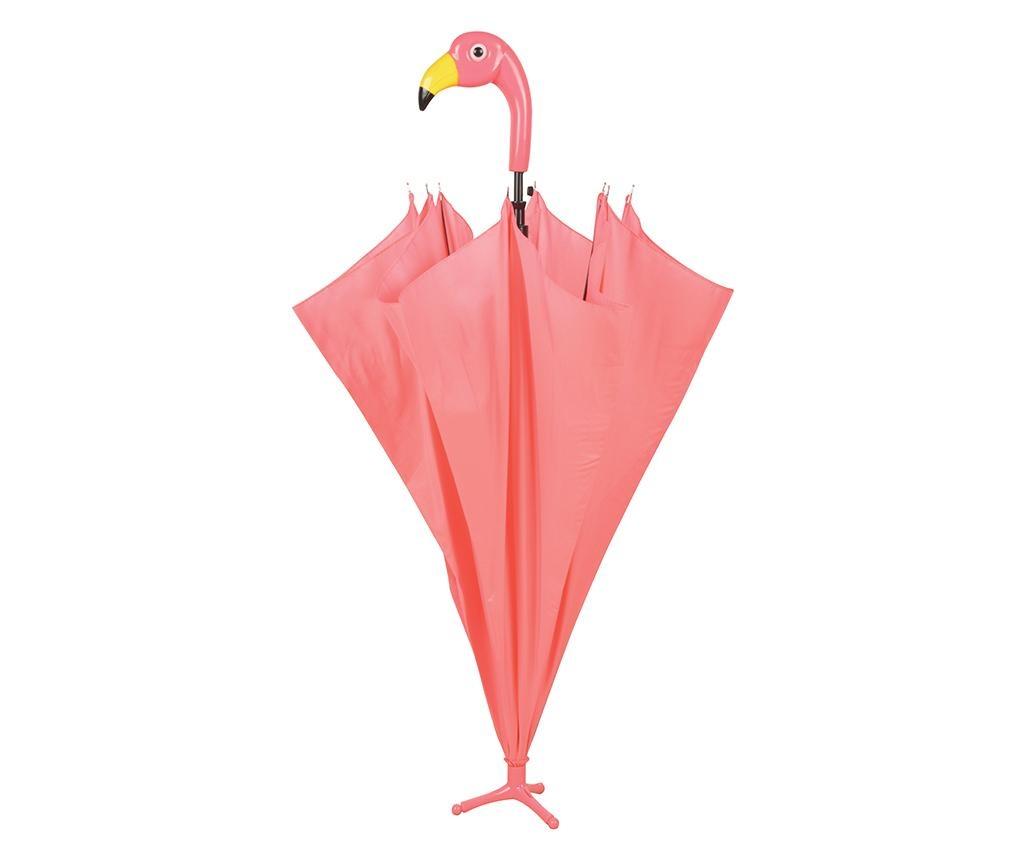 Чадър Flamingo