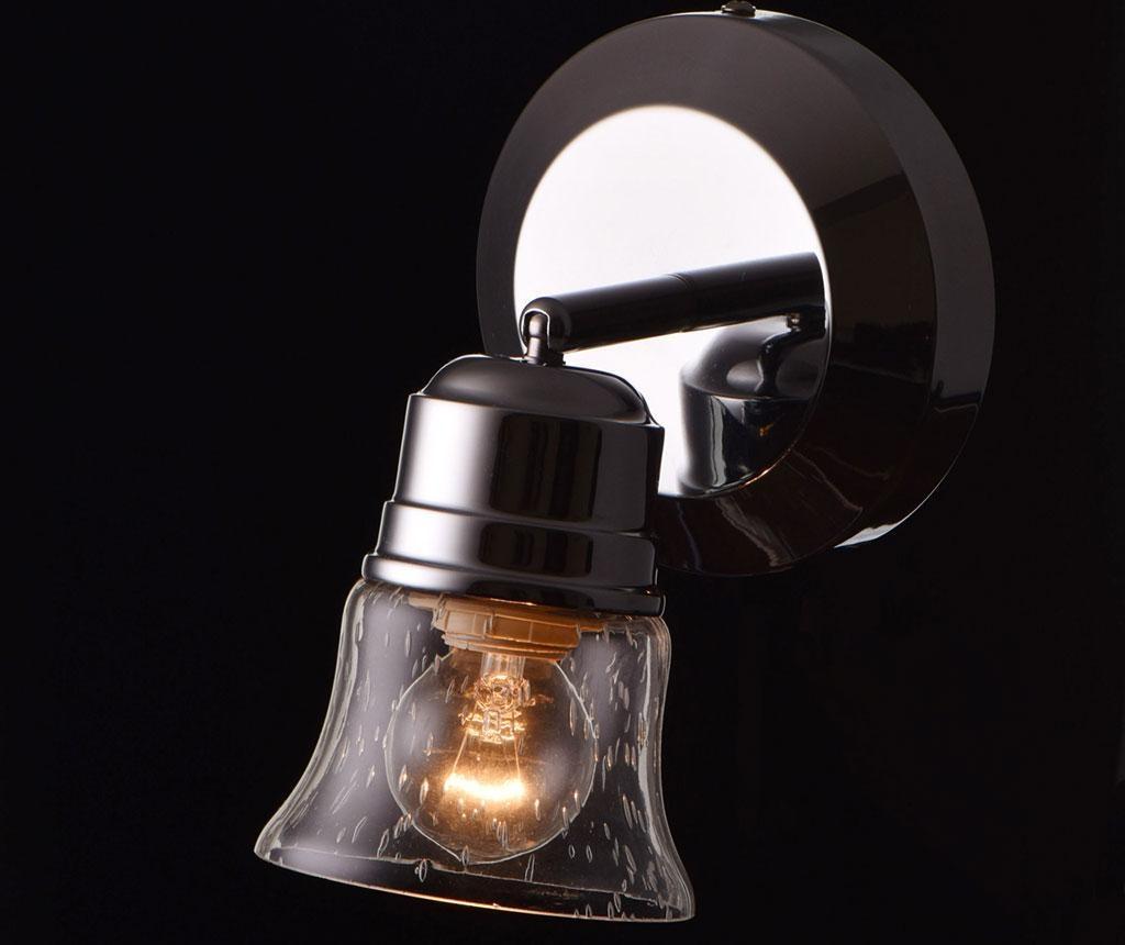 Zidna svjetiljka Orion One