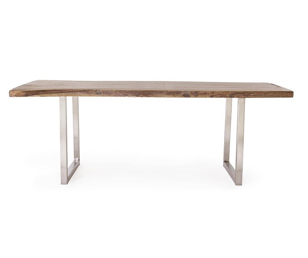 Osbert Asztal