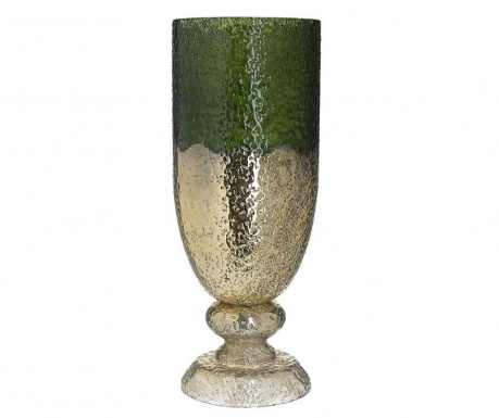 Váza Goya