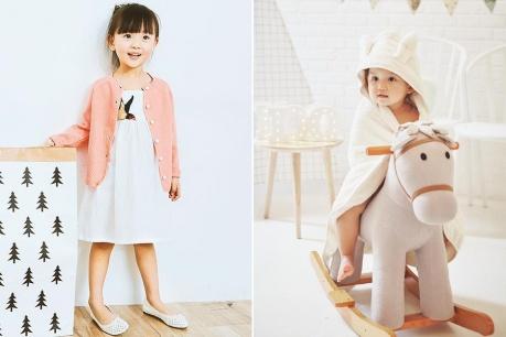 Yiigoo Fashion