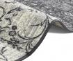 Tepih Kirie Grey Cream 160x230 cm