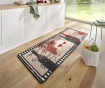 Covor Kitchen Runner Chateau 67x180 cm