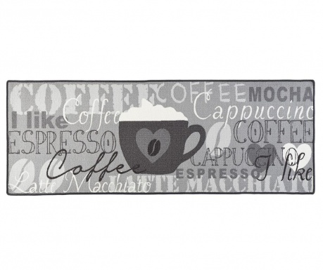 Dywan Kitchen Coffee Cup 67x180 cm