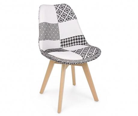 Židle Pona