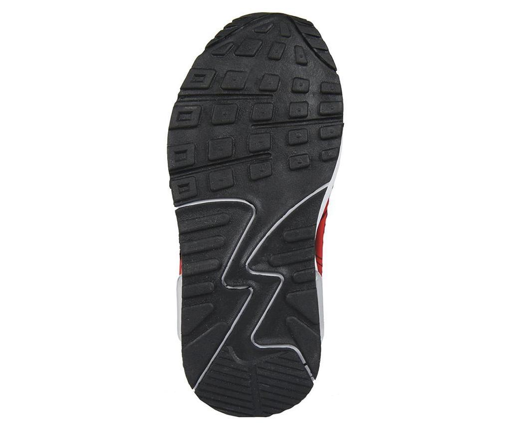 Otroški športni čevlji Spiderman Air Chamber 29