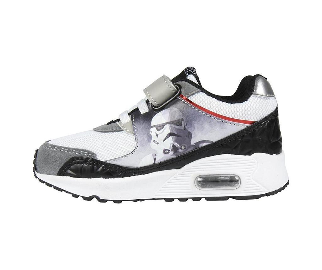 Otroški športni čevlji Star Wars Air Chamber 29