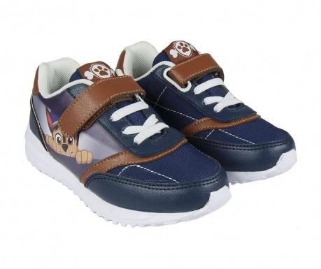 Otroški športni čevlji Paw Patrol Sole 25