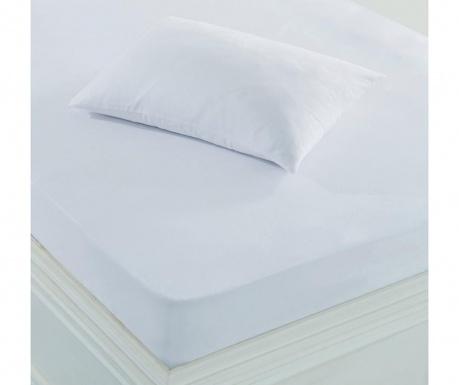 Potah na matrace Marie Claire Maranta White