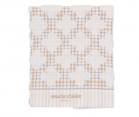 Kupaonski ručnik Marie Claire Collins