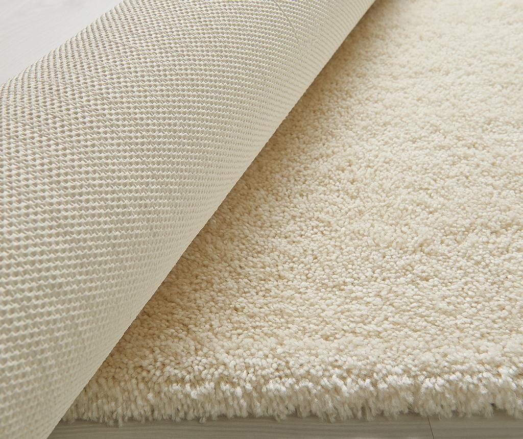 Miami Bone Fürdőszobai szőnyeg 57x100 cm