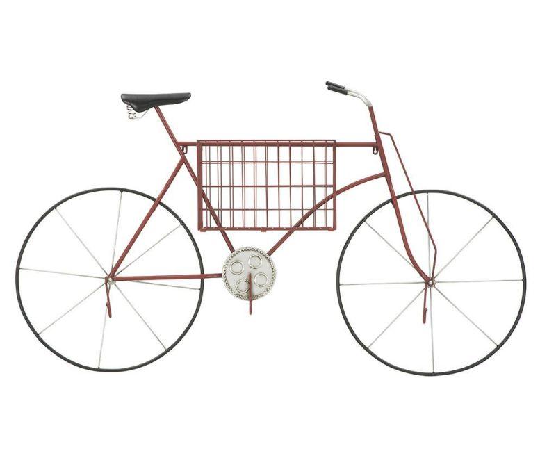 Vješalica Bicycle