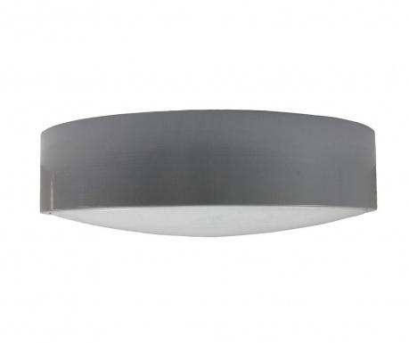 Lampa sufitowa Deck Four Silver