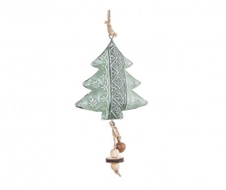 Tree Pine Felfüggeszthető dekoráció