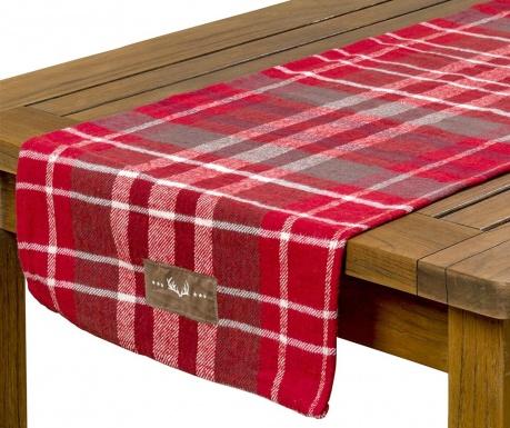 Cozy Waad Asztali futó 40x140 cm