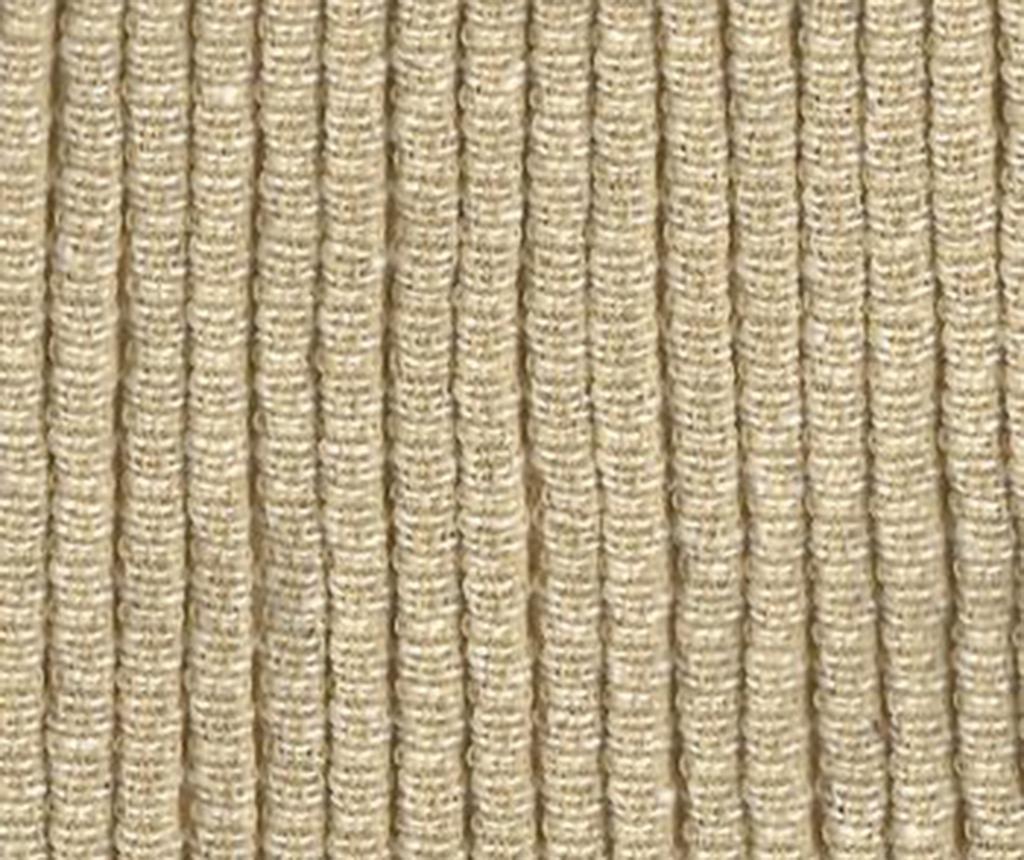 Еластичен калъф за канапе Ulises Beige 180-210 см