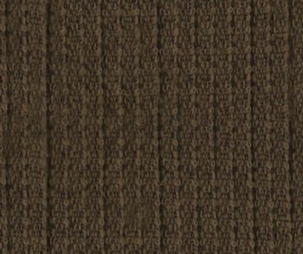 Ulises Brown Elasztikus huzat kanapéra 140-170 cm