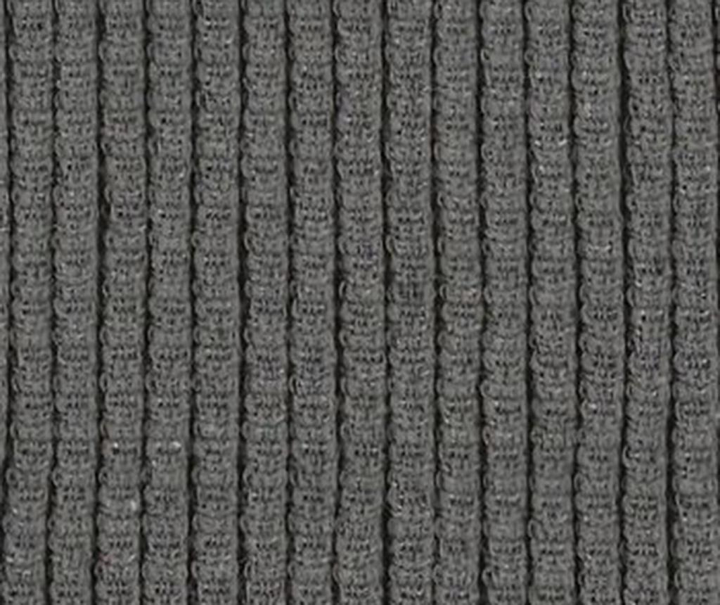 Ulises Grey Elasztikus huzat baloldali sarokkanapéra