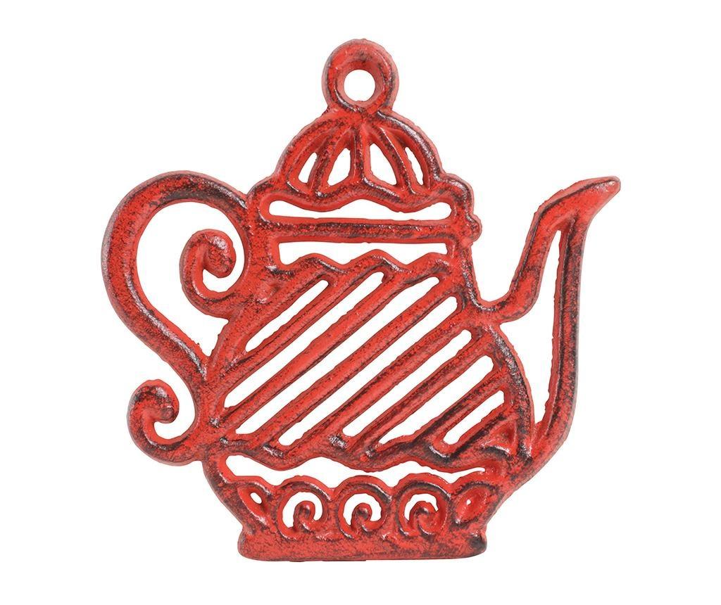 Podmetač Teapot