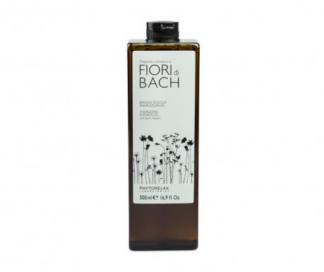 Sprchový gel Bach Flowers 500 ml