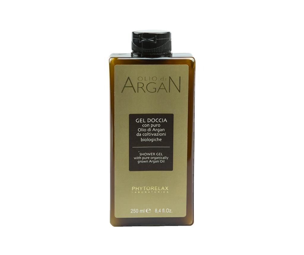 Argan Care Tusfürdő 250 ml