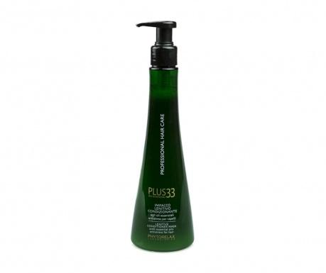 Antistresová maska na vlasy Plus 33 250 ml