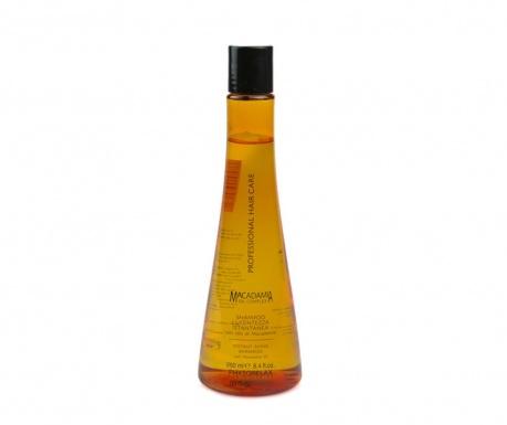 Rozjasňující šampon Macadamia Shine 250 ml