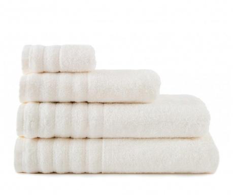 Πετσέτα μπάνιου Alexa Cream