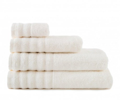 Kopalniška brisača Alexa Cream
